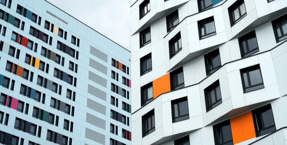Подбор выгодной ипотеки