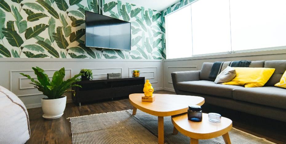 Как бесплатно добавить панораму 360° в объявление о продаже или аренде недвижимости