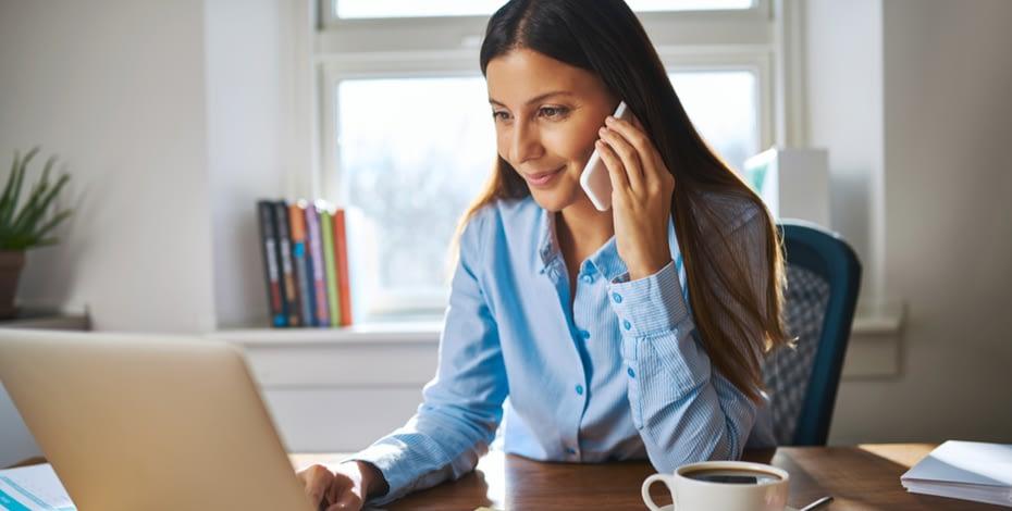 Как договориться с продавцом квартиры по телефону: 5 полезных советов