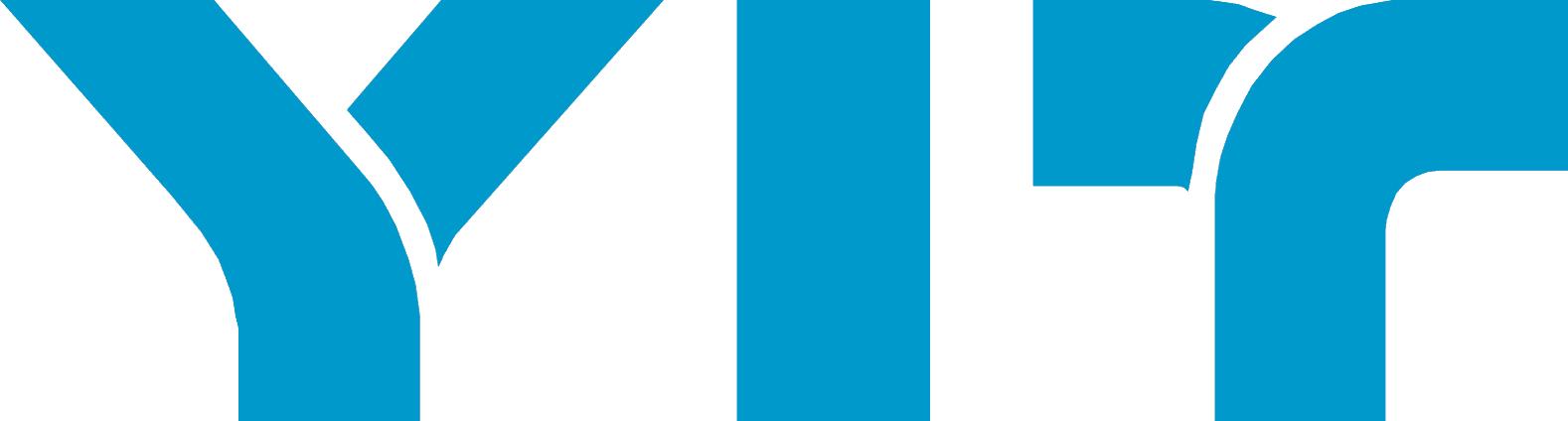 Компания YIT