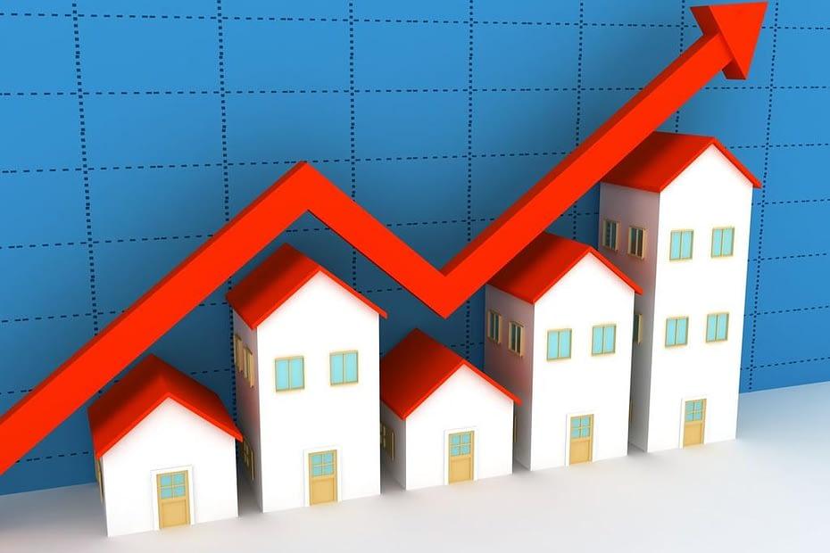 Что будет с ценами на недвижимость в условиях текущих реалий?